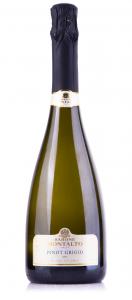 Pinot Grigio Spumante Brut