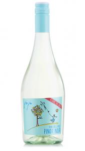 Pinot Nero Provincia di Pavia IGT