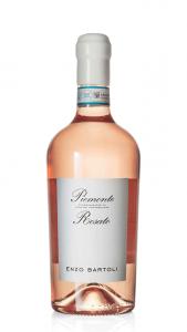 Rosato Piemonte DOC