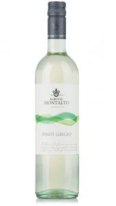 Pinot Grigio Terre Siciliane IGT