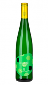 Riesling Rubicone IGT
