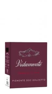 Dolcetto Piemonte DOC