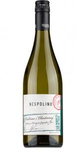 Rubicone IGT Trebbiano Chardonnay