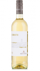 Catarratto Terre Siciliane IGT BIO