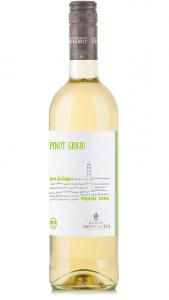 Pinot Grigio Terre Siciliane IGT BIO
