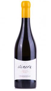 Chardonnay Vino d'Italia