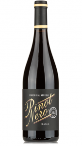 Pinot Nero Forlì IGT