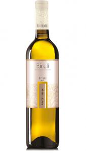 Pinot Grigio Friuli Grave DOC