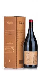 Romagna DOC Sangiovese Superiore Magnum
